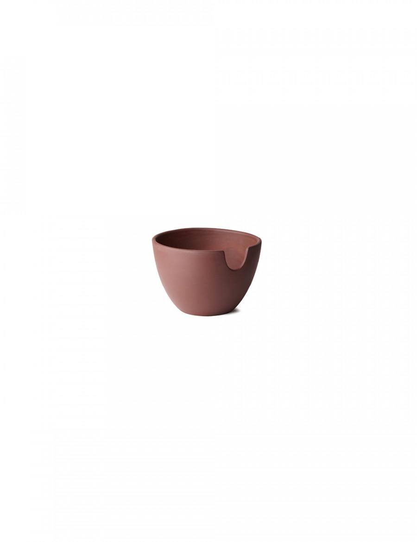Cut Cup / Bowl M