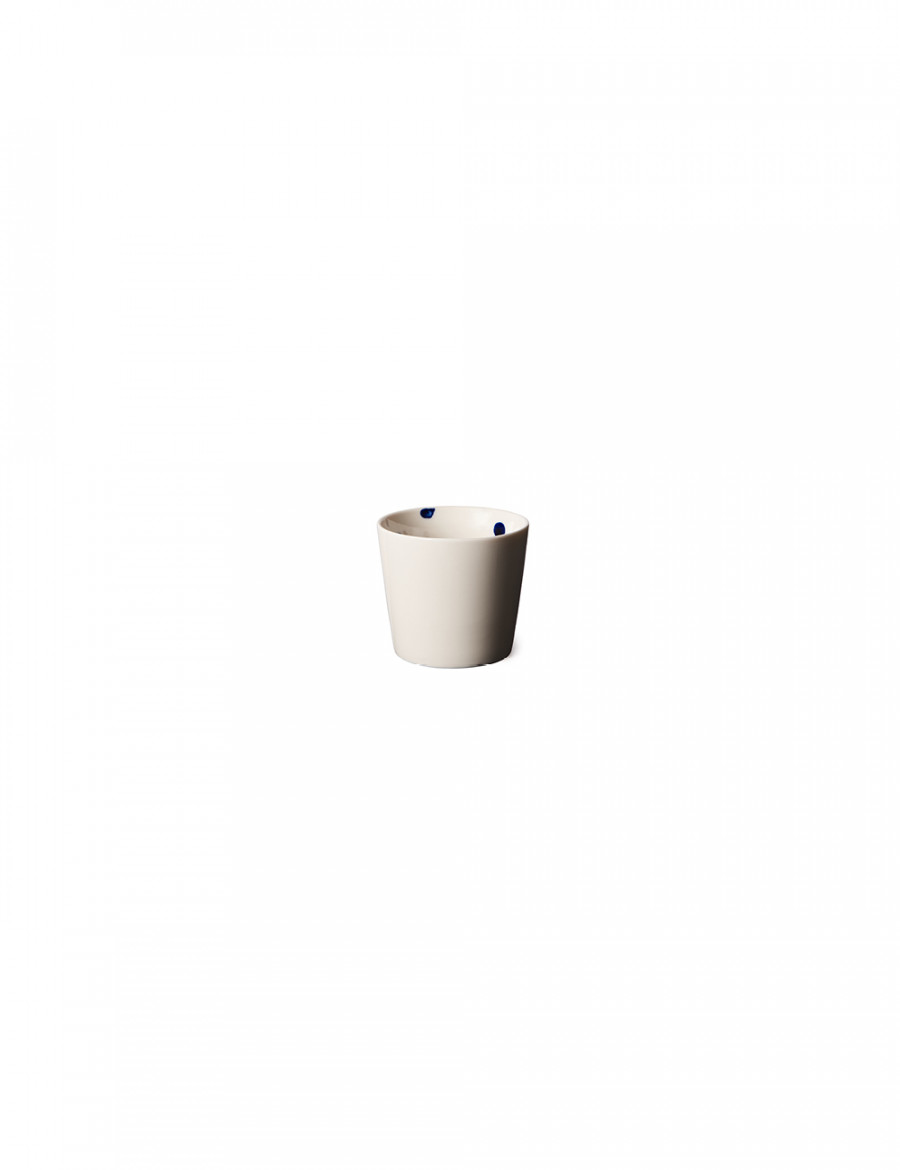 dot cup small
