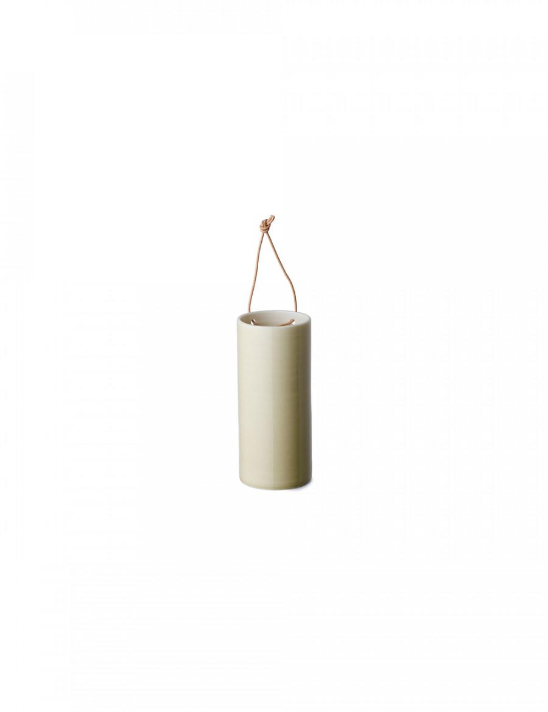 Grow Vase M, wall hanging
