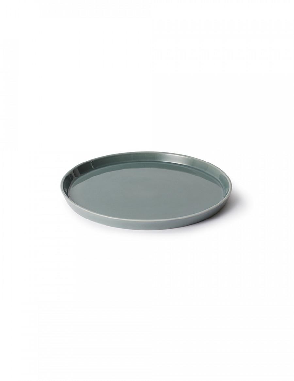 Plain Plate L