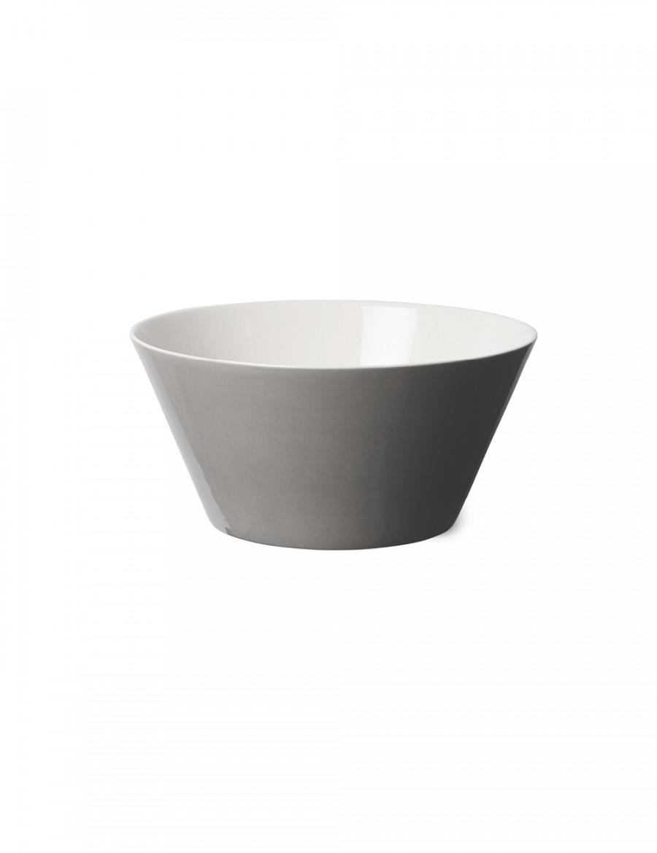 Plain Salad Bowl XL